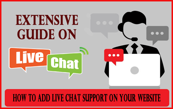add-live-chat-to-website