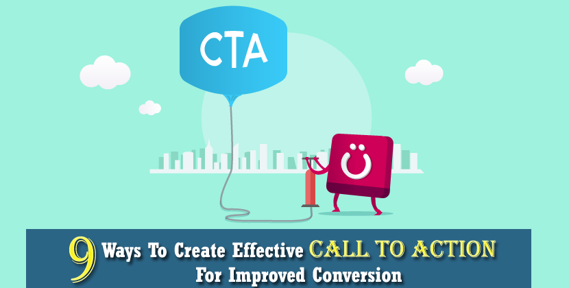 create-effective-call-to-action