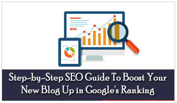 improve-google-rankings-of-new-blog