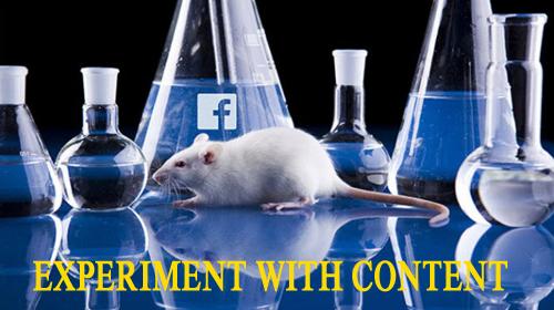 facebook-experiments-2-632x385 copy