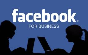 Importance Of Facebook