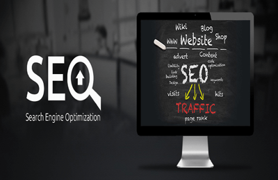 optimize-for-seo