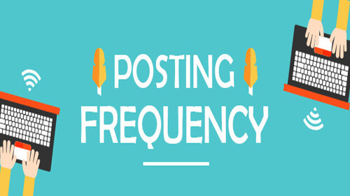 posting-frequency