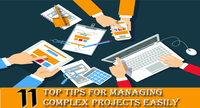 tips-to-manage-complex-projects