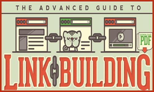build-functional-interlinking
