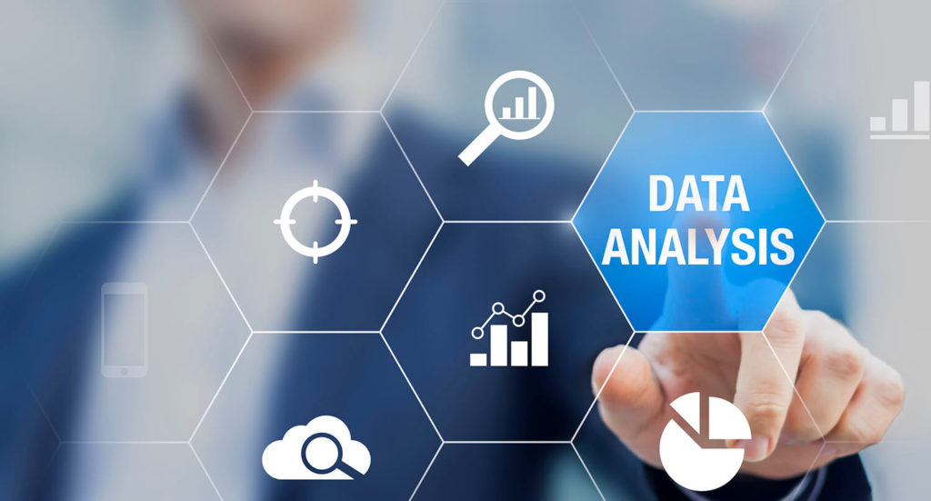 data-analyze